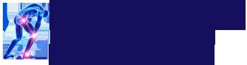 ΟΡΘΟΠΑΙΔΙΚΟΣ ΧΕΙΡΟΥΡΓΟΣ ΚΑΘΗΓΗΤΗΣ ΟΡΘΟΠΑΙΔΙΚΗΣ ΙΩΑΝΝΙΝΑ ΜΠΕΡΗΣ ΑΛΕΞΑΝΔΡΟΣ
