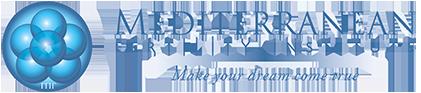 MEDITERRANEAN FERTILITY INSTITUTE ΚΕΝΤΡΟ ΕΞΩΣΩΜΑΤΙΚΗΣ ΓΟΝΙΜΟΠΟΙΗΣΗΣ ΧΑΝΙΑ ΓΙΑΚΟΥΜΑΚΗΣ ΙΩΑΝΝΗΣ