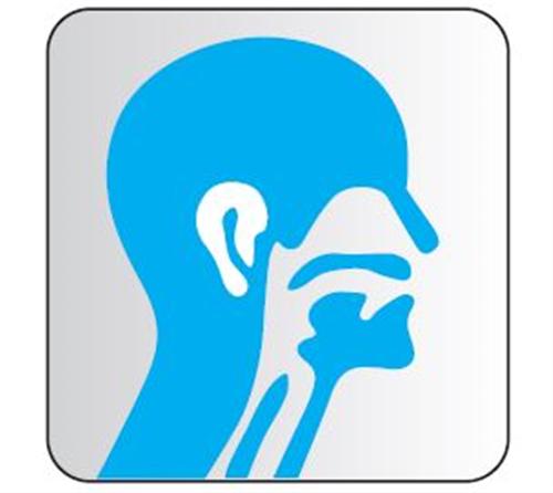 ΩΤΟΡΙΝΟΛΑΡΥΓΓΟΛΟΓΟΣ ΩΡΛ ΧΕΙΡΟΥΡΓΟΣ ΠΑΙΔΟΩΡΙΛΑΣ ΑΝΩ ΤΟΥΜΠΑ ΘΕΣΣΑΛΟΝΙΚΗ ΚΟΝΤΖΟΓΛΟΥ ΓΕΩΡΓΙΟΣ