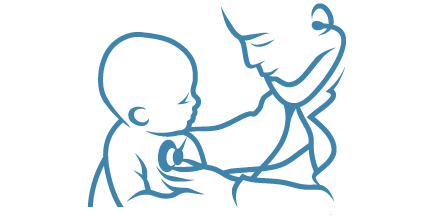 ΠΑΙΔΙΑΤΡΟΣ ΚΟΥΝΟΥΠΙΔΙΑ ΧΑΝΙΑ ΑΛΕΒΙΖΑΚΗ ΣΟΦΙΑ