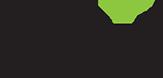 ΚΕΝΤΡΟ ΜΟΝΑΔΑ ΧΡΟΝΙΑΣ ΑΙΜΟΚΑΘΑΡΣΗΣ RONTIS HD HELLAS ΛΟΥΤΡΑΚΙ ΚΟΡΙΝΘΙΑ SPECIMED AE